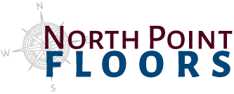 North Point Floors Ltd